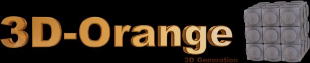 3D-Orange.com.ua
