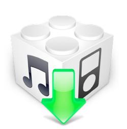 ipswdownloader-icon