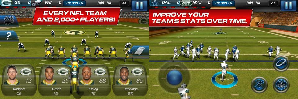 NFL-Pro-2012