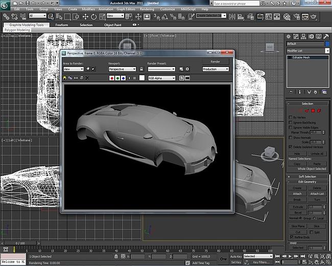 NFS_Bugatti_model